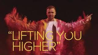 ♫ Armin van Buuren Energy Trance May 2019 / Mix Weekend #05