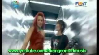 mulan feat mita cinta mati (Lyrik) SUPER HD free mp3