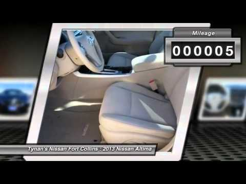 2013-nissan-altima-fort-collins-co-g230811