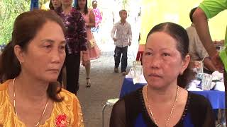 LE THANH HON CHI TINH THANH TAM