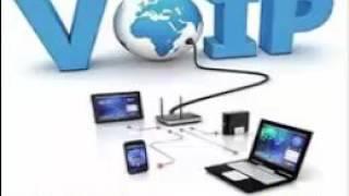 كيف تستعمل خدمة الـ VOIP رغما عن انف شركات الإتصال وتتصل بالمجان بدون VPN