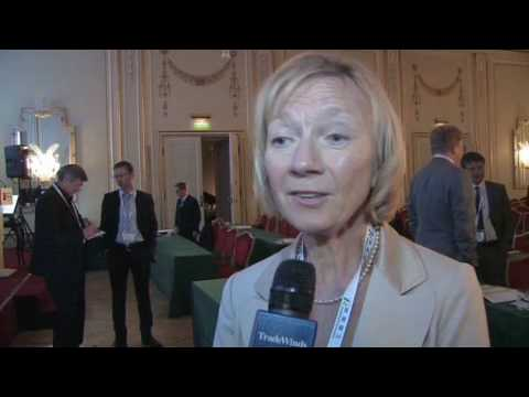 TradeWinds Oslo Shipping Talks 2010: what is being said?