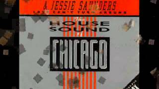 Gambar cover 80-90s remix by Mark Hubregtse