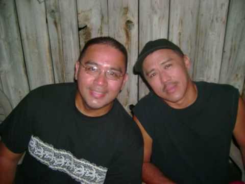 """Heart & Soul"" - Guam Singer Ray Quenga & Bobby Qu..."