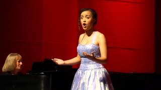 20150509-Maitri Solo at Gala-MYAF