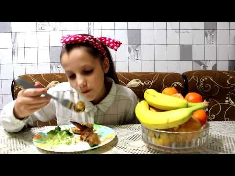 SORA GEAMANA a lui Irochka info care o ajuta in toate