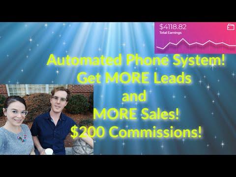 mobile-biz-opp-vs.-press-1-cash---make-$200-a-day-online