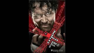 WWE Extreme Rules Predictions: Too Much Dana Brooke