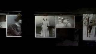 MODUS OPERANDI - the Belgian Holocaust History (Trailer)