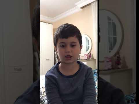 Emir Karabulut Show 2