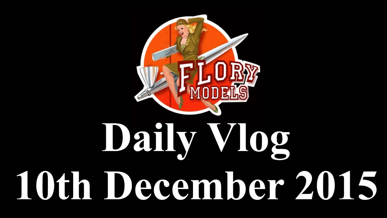 Flory Models Daily Vlog 10th December 2015  Youtube. Custom Paper Shopping Bags Maryland Cable Tv. Medicaid Fraud In Texas Dymo Lable Writer 400. Low Electric Rates In Texas Boiler Repair Nj. Alpine School District Calendar. Video Game Design Scholarships. Best Online Data Backup Service. How Do You Become A Criminal Investigator. Occidental Life Insurance Of North Carolina