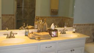 Master Bathroom Transformation Design And Other Interesting Projects By. Inspiring Concepts Llc