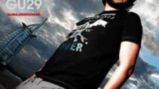 DYAD10 - Sugar (Sweet Thing) (Nick Kirstejn & Asle Bjorn Rmx