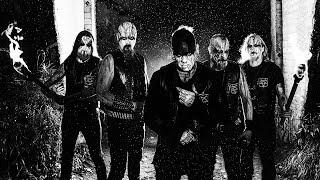 Mimorium - Blood of Qayin (Full Album)