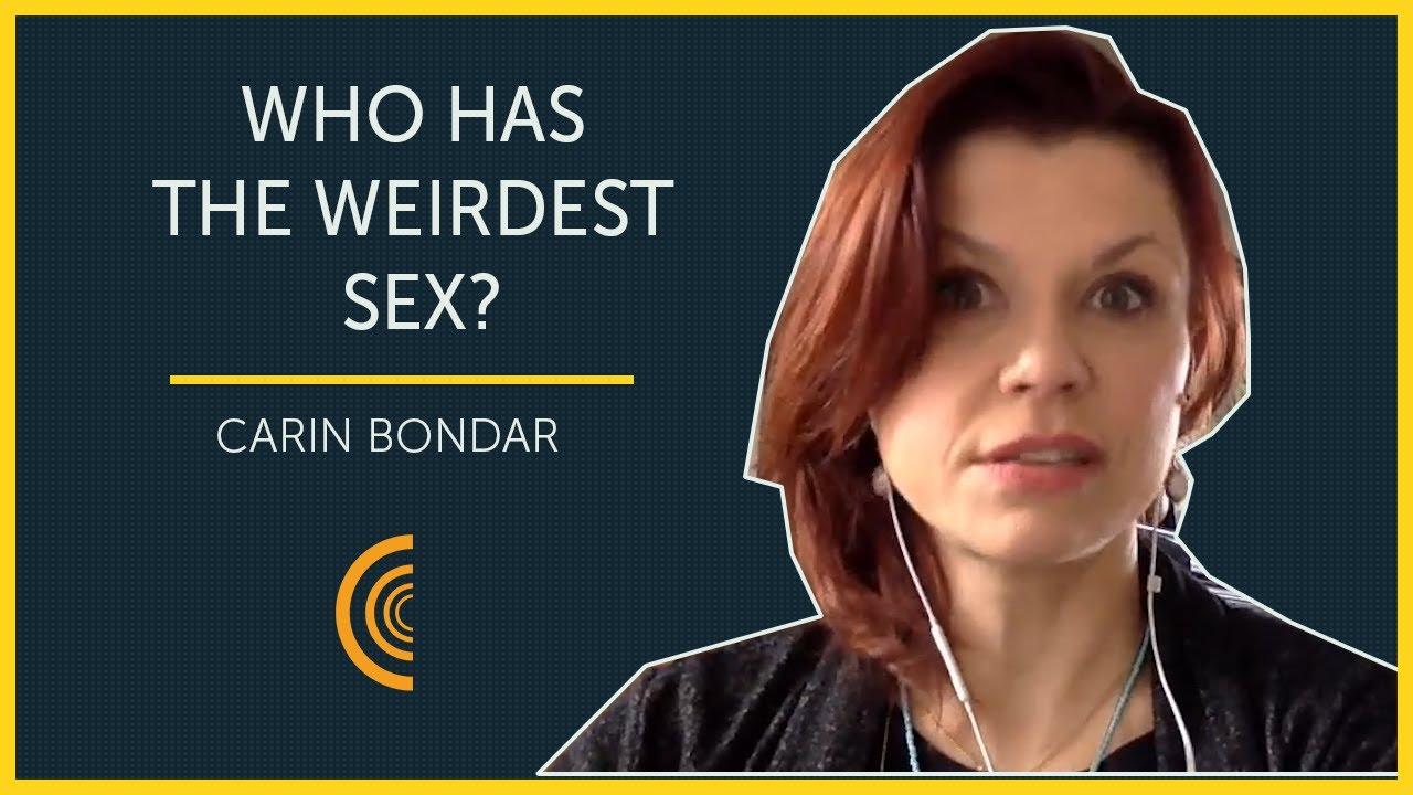 File:Carin Bondar sex talk-3 (23244006062).jpg - Wikimedia