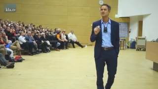Швейцарский историк об Украине, Путине и США  Выступление в Германии