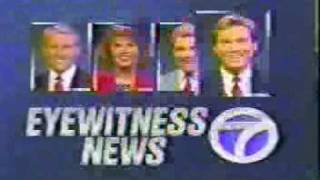 WABC-TV 1992 News Open