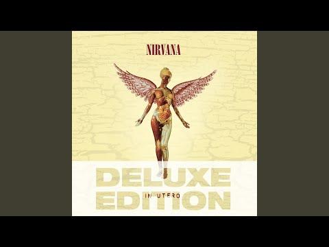 Heart Shaped Box (Original Steve Albini 1993 Mix)