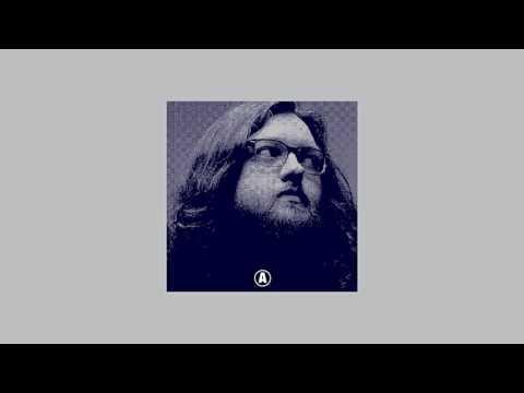 Jonwayne -  Afraid of Us (feat. Zeroh)