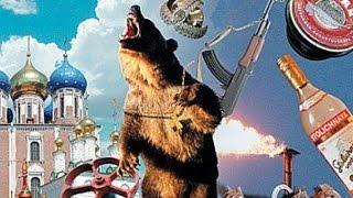 CS:GO - Стереотипы о русских(, 2015-02-27T18:49:45.000Z)