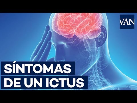 neurosarcoma sintomas de diabetes