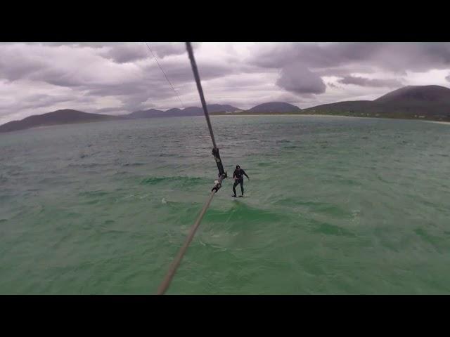 Drift Foil board - Off Grid Sports