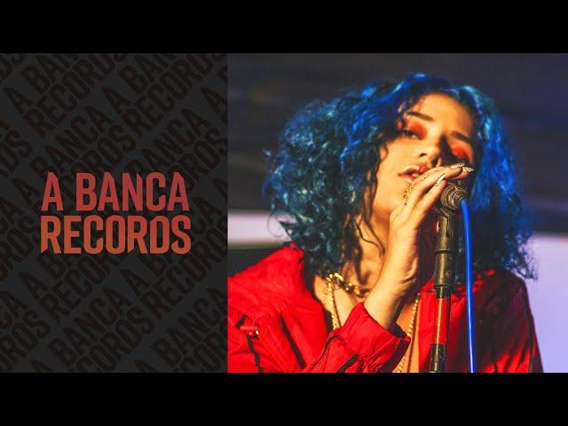 MILHAS - Azzy | Da Paz | Black (Prod. A Banca Rec)