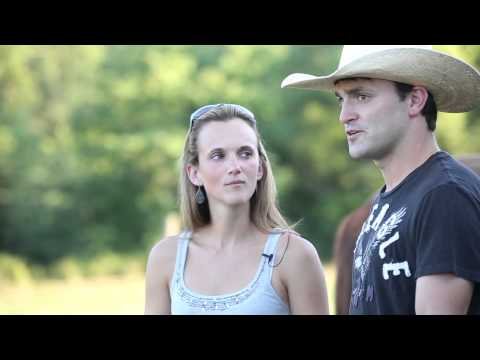 Cowtown Rodeo - Indie Frame Films