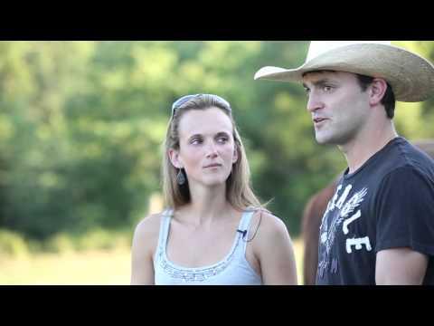 Cowtown Rodeo  Indie Frame Films