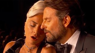What's Going on Between Lady Gaga and Bradley Cooper? thumbnail