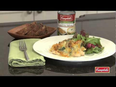 divan-de-poulet-et-de-brocoli-facile-à-faire