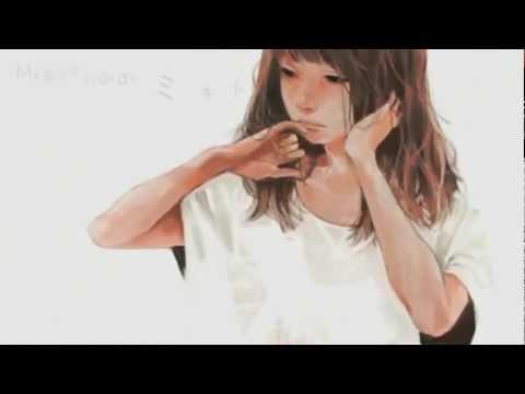 [Vocaloid] 『Sayoko』 【Ashe】 - English