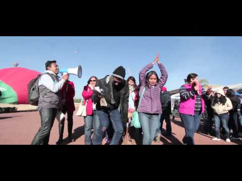 Extreme Travel - Tour teotihuacan - Video Memoria