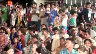 Kar Sajda Mast Faqeera | New Punjabi Sufiana Songs | R.K.Production