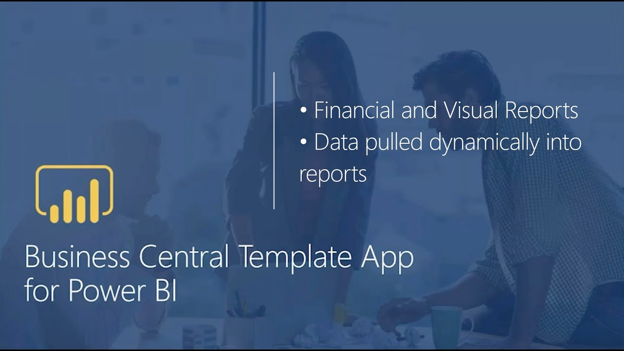 Microsoft Updates and Releases: JourneyTEAM Introduces What's New in Power BI (Part 1)