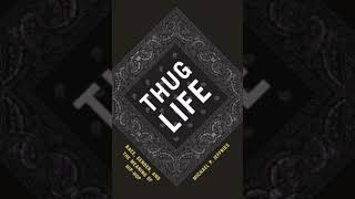Thug Life Hip Hop | Music Maker Jam | Nicko_2861