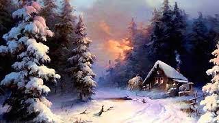 Рассказы Мамина    Сибиряка   Зимовье на студеной  Аудиосказка для детей