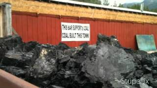 eastern kentucky coal pride.