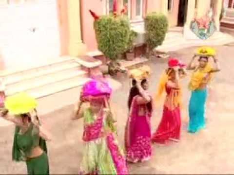Bhojpuri Bhakti Song - Adhul Ke Phulwa