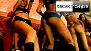 Dj Pearl & Last Vegas - Sexy Girls 2008 (Official video) mp3