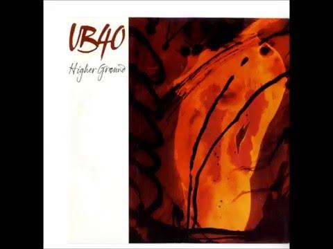 UB40 - Punjabi Dub (Gerry Parchment Mix)