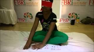 fbr brain sync program live demo