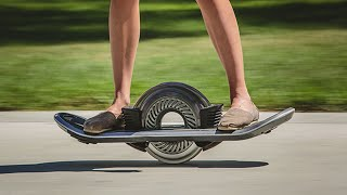 5 AMAZING INVENTIONS YOU DIDN'T KNOW EXISTED #35