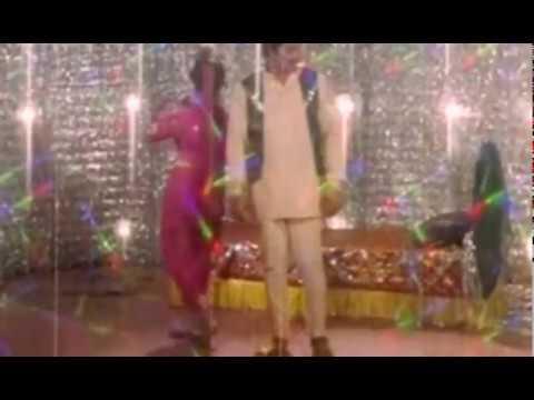 Bono Mali Tumi tumi poro jonome hoyo radha - Bangla Hit Song