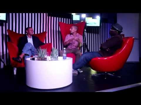 FrankTalk Radio Dialogue Session 5 - YouTube