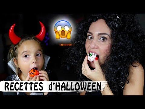 halloween-:-recettes-faciles-pour-enfants-/-sans-cuisson-/-diy-halloween