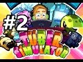 Pewdiepies Tuber Simulator Gameplay - Playing Puggle for Buxs - Part 2