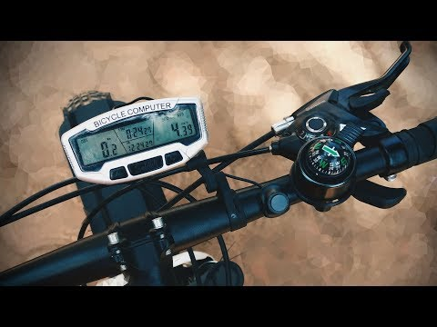 Edge 20/25: Using Garmin Connect and Courses from YouTube · Duration:  3 minutes 4 seconds