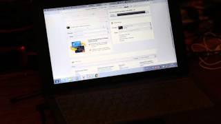 видео Как снять деньги в банкомате Сбербанка