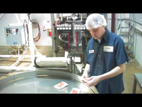 Pekin Insurance - Equipment Breakdown